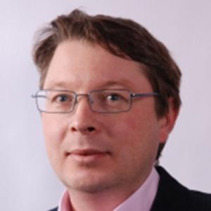Dr. Vladimir Karamychev