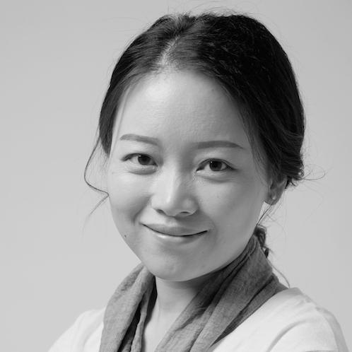 Dr. Yingqian Zhang